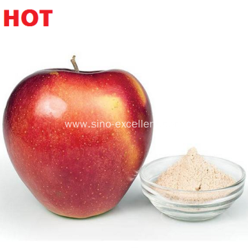 Hot selling Apple Pectin powder for pharma application